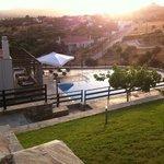 Photo of Aegea Hotel