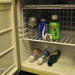 實用冰箱!!