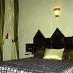 Suite Sultana