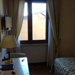 Panorama stanza n. 320
