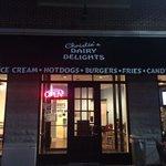 Christie's Dairy Delights