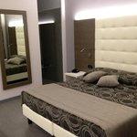 Photo of Motel Europa