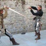 fete medievale14