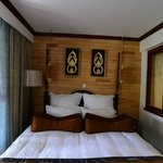 Photo de Xishuangbanna Elephanthome Boutique Guest House