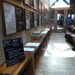 صورة فوتوغرافية لـ Stone Creek Coffee