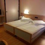 Photo de Hotel-Restaurant Loewen
