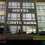 Hotel Costa Bahia