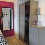 Amazing Junior Suite (Room 97)