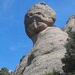 El Cap de Mort