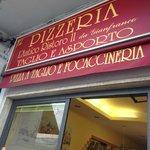 Photo of Pizzeria Antico Ristoro
