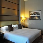 Room 604 - Very Nice :)