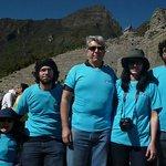Pacote Machu Picchu 5 dias