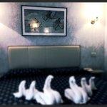 Hotel in Tuscany hotelaretino.it