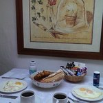 Photo of Villa d'Estelle