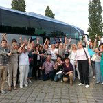 Классный отдых, замечательная группа!!!!!!