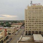 Amarillo, Texas