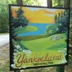 Photo de Yankeeland Campground