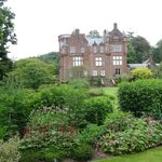 Threave House Museum