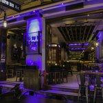 Photo of Store311 Alldaybar Restaurant