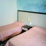 Chambre 23