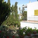 Foto de Hostal Residencia Catalina Vera