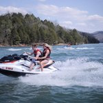 Jet Ski rentals available