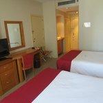 room 510