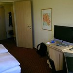 Zimmer (Ansicht 1)