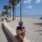 Hollywood Miami