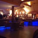 Fung Bar