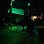 Music at Laguna Bar