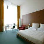 Guest Room - Executive