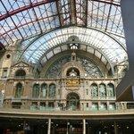 C.S. Antwerpen
