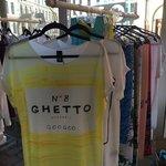 Qooqoo t-shirts for sale