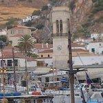 Hydra Town II
