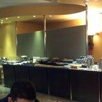 Café Manha