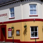 The George Cafe