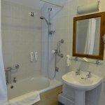 Bathroom room 14