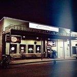 139 South Walnut Street - Greenville MS