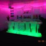 Bar Ice Chaweng