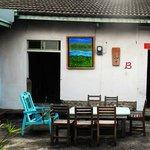 Photo of 13 Cafe