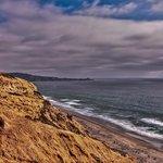 Slouchy Coast