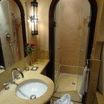 Mini suite 218