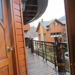 Photo de Valldemossa Apart Hotel