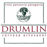 Drumlin Cerveceria Artesanal