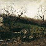 wyeth exhibit