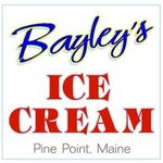 Bayley's Ice Cream