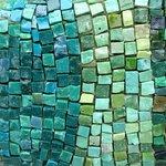 Mosaics Close Up