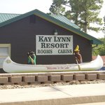 Kay Lynn Family Resort Foto