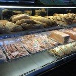 Breads!!!!!